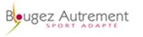Logo Bougez Autrement