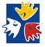 Logo cdsa91