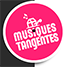 Logo musiques tangentes