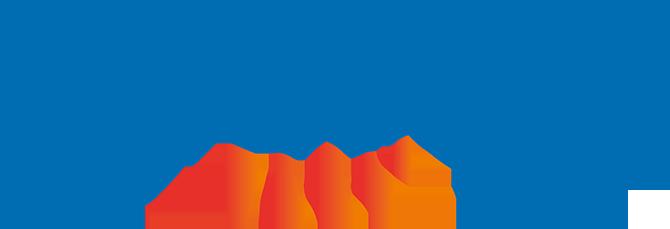Grand logo Résidence Châteaudun