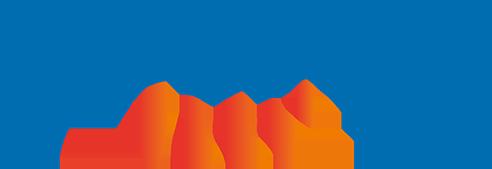 Grand Logo Myosotis