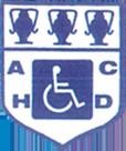 Logo AHDC