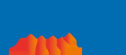 Logo Les Ateliers de l'Ermitage