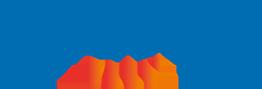Logo Résidence Châteaudun