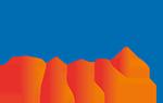 Logo IADES