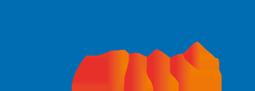 Logo Myosotis