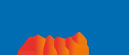 Logo Les Soleils d'Or