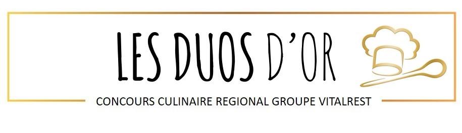 Duos-dor