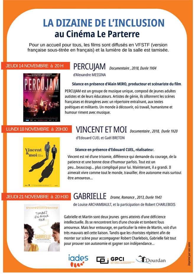 Cinéma affiche_DIZAINE_DE_L_INCLUSION