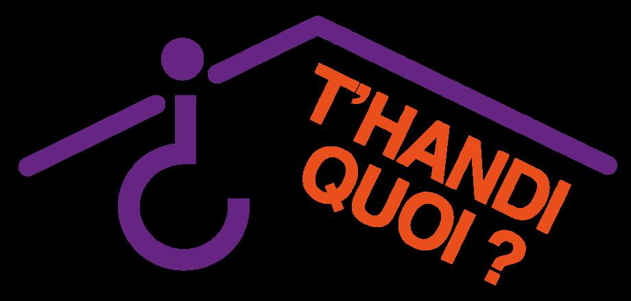 Logo T Handiquoi